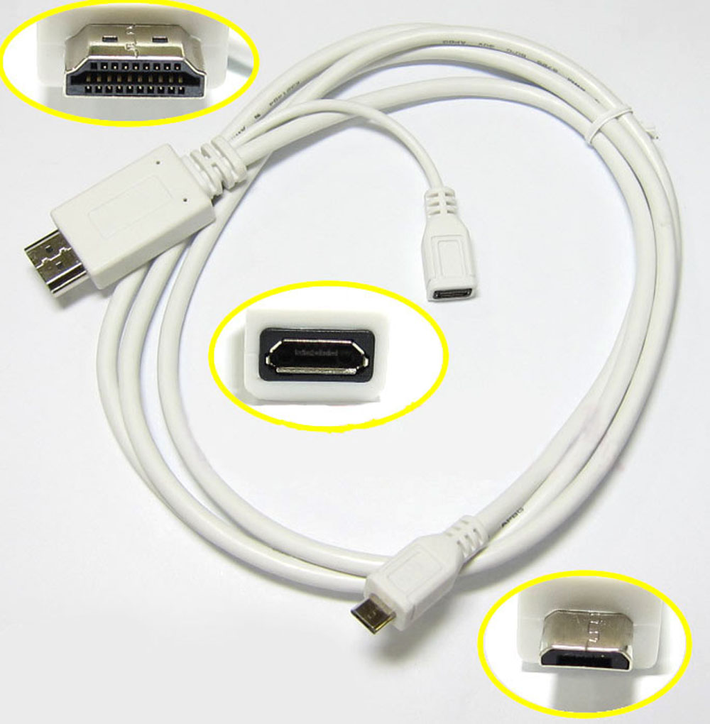 how to connect samsung gt i9300 to pc