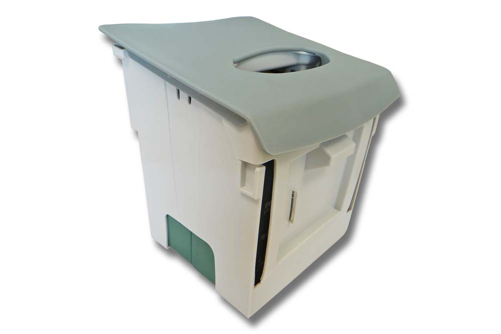 akku batterie 24v 20ah f r robomow rasenm h roboter rl1000 rl2000 ebay. Black Bedroom Furniture Sets. Home Design Ideas