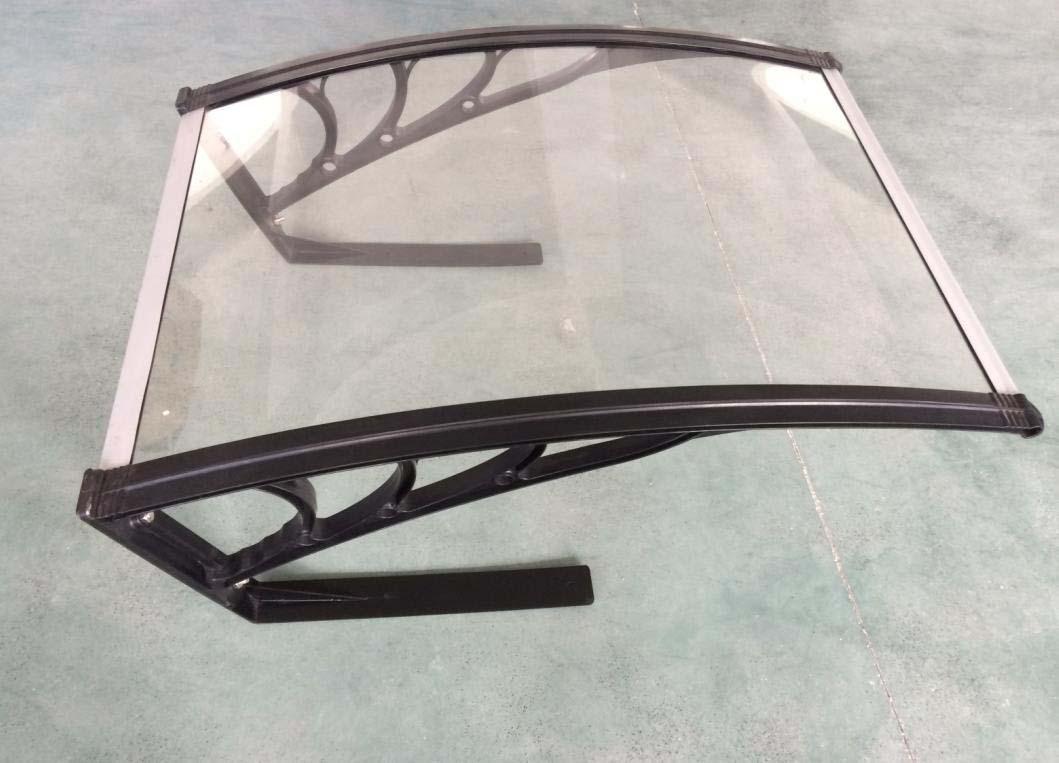 regenschutz verdeck garage f r husqvarna automower 305 308 308x 310 ebay. Black Bedroom Furniture Sets. Home Design Ideas