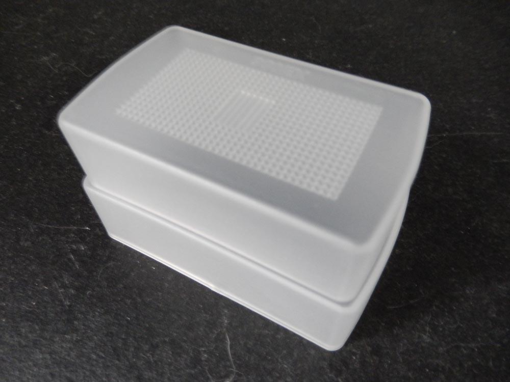 470pf 10/% 440vac-x1 250vac-y1 cerámica condensador #1 C 63/%