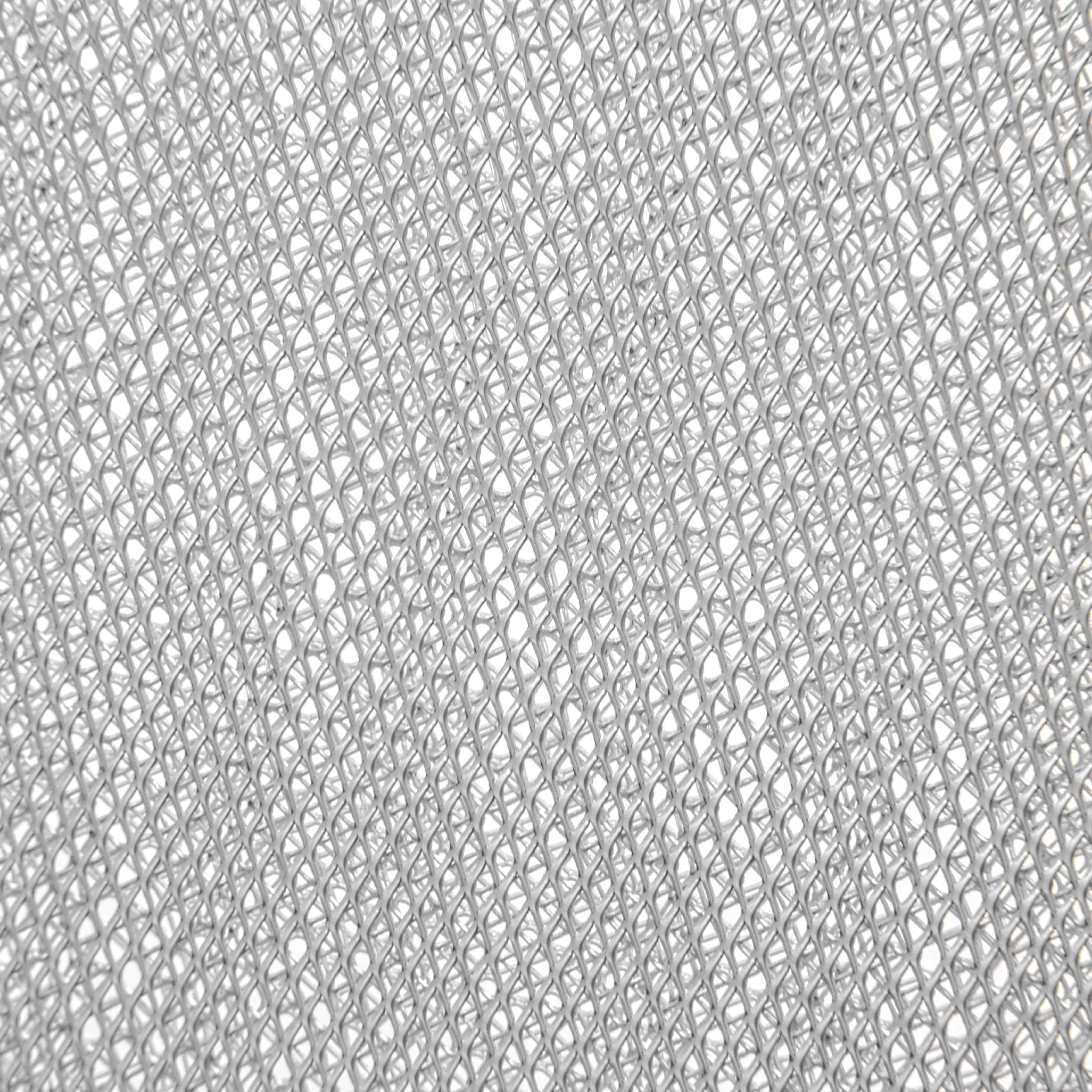 857971501000 Cappa aspirante Metallo Grasso Filtro per IGNIS dnhbs 65 AM X