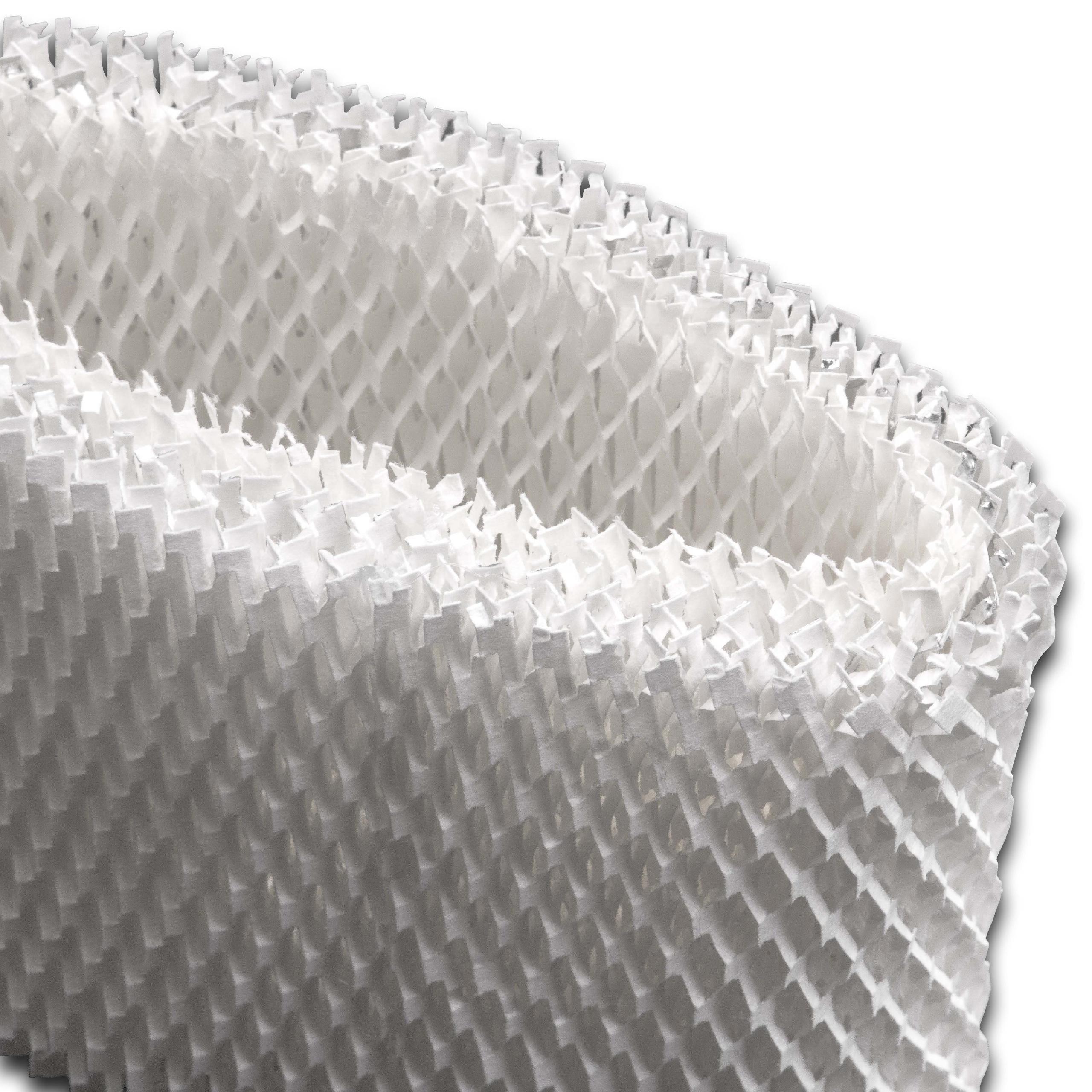 Luftbefeuchter Filter für Honeywell Protec Modell HH-350E hcm-631 hcm-630