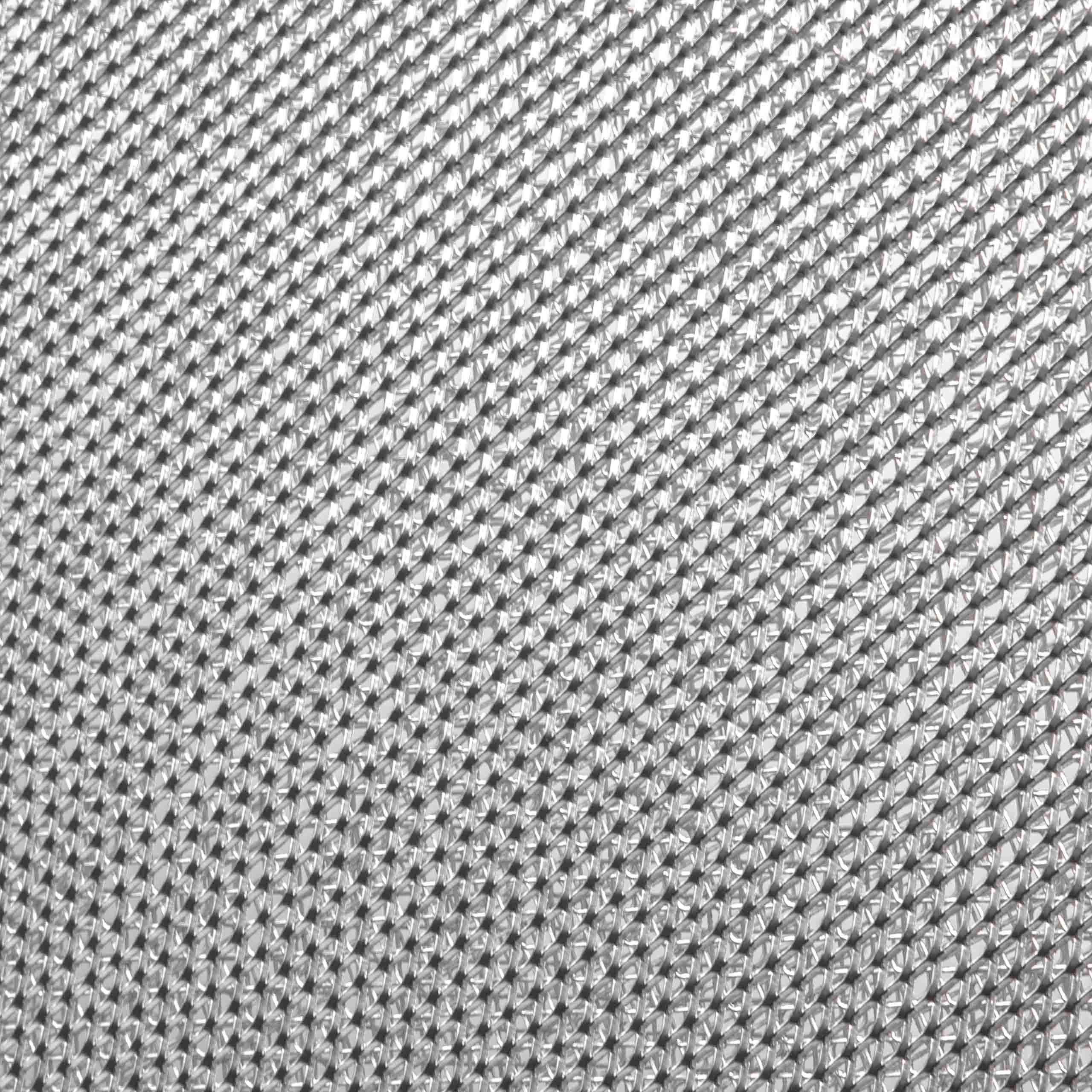 DHZ6201 47,90€//1Stk Bosch Metallfettfilter für Dunstabzugshauben 298619