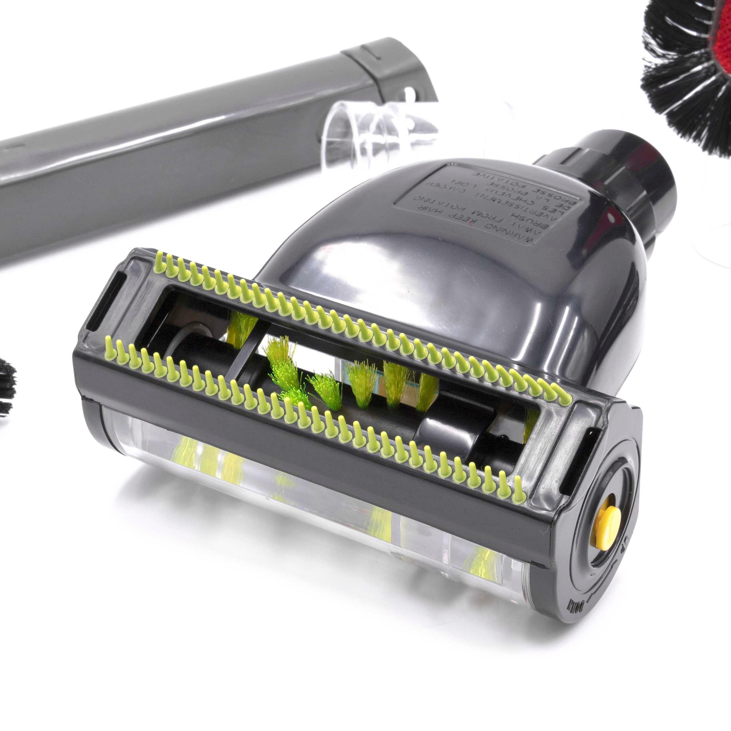 staubsauger zubeh r set 32mm f r dyson dc30 dc31 dc32 dc33 dc34 dc39 ebay. Black Bedroom Furniture Sets. Home Design Ideas