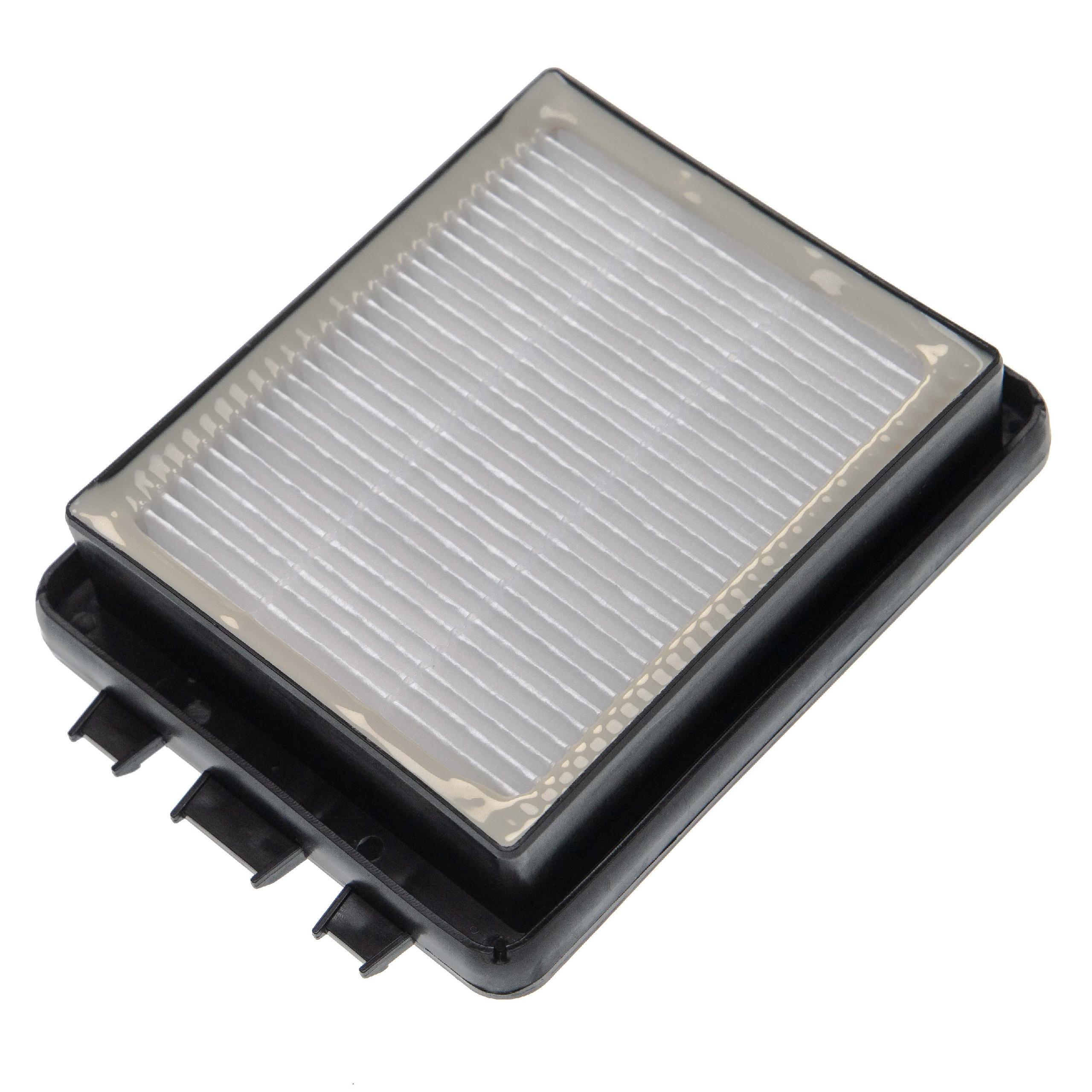 Filter geeignet Kärcher VC 6.150 6.414-805.0