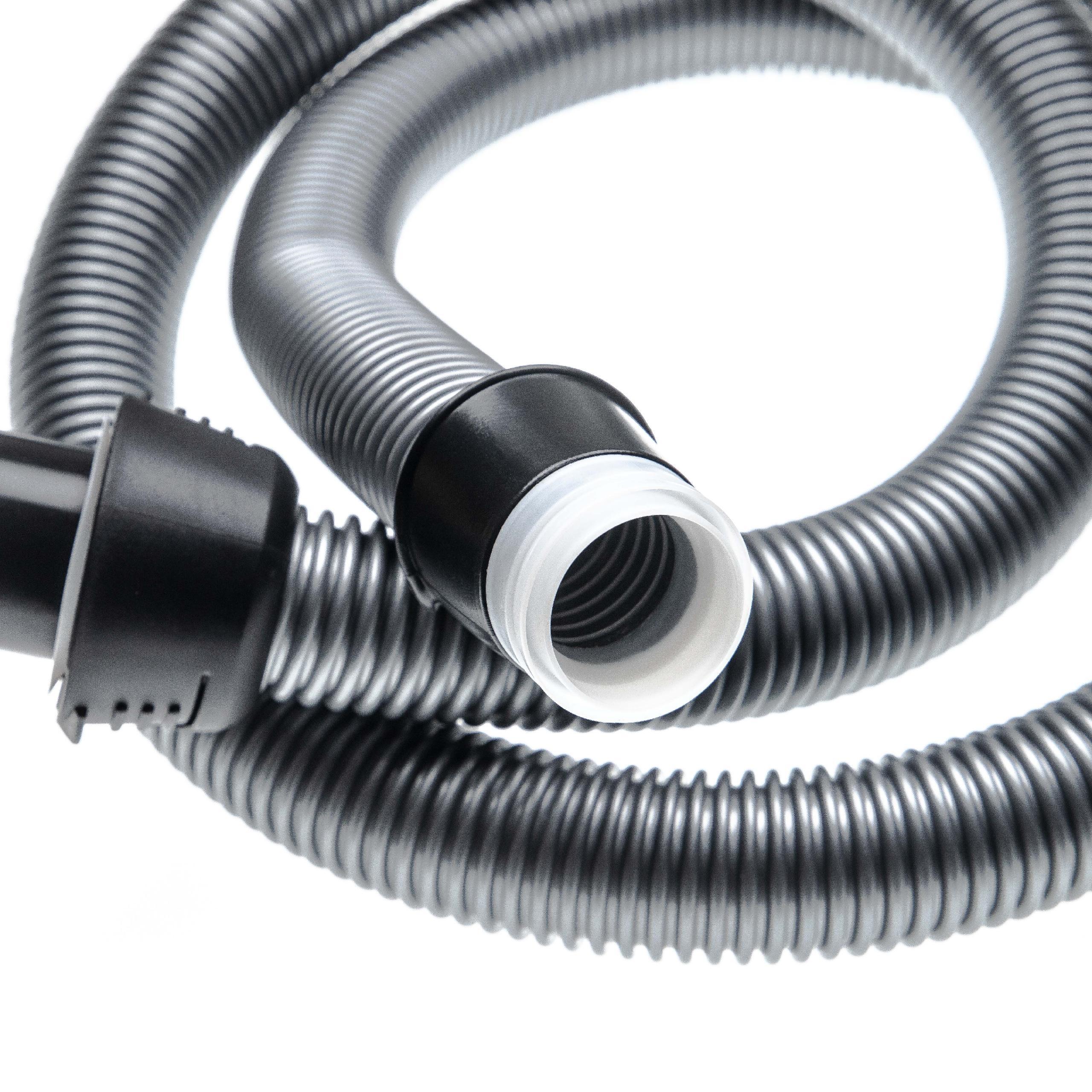 219808814-4 Electrolux 2198088144 Staubsaugerschlauch 182cm für AEG