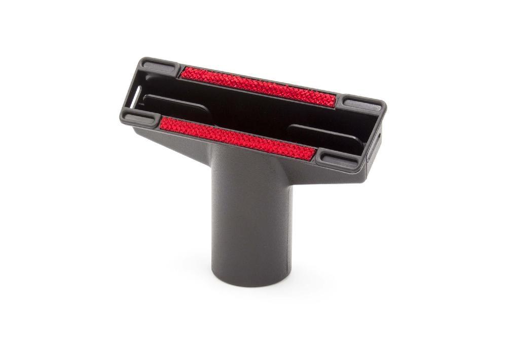 polsterd se 12cm f r passend f r staubsauger mit 32mm. Black Bedroom Furniture Sets. Home Design Ideas